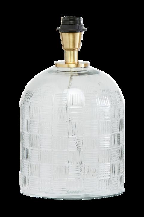 Bordslampa Betty, 35 cm