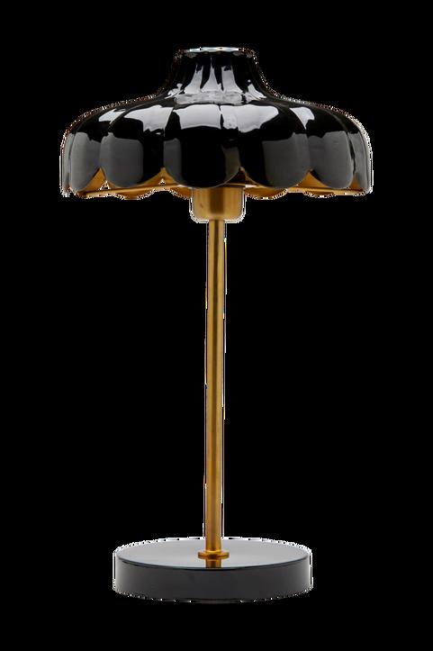 Bordslampa Wells, 50 cm