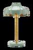 Bilde av Bordlampe Wells, 50 cm