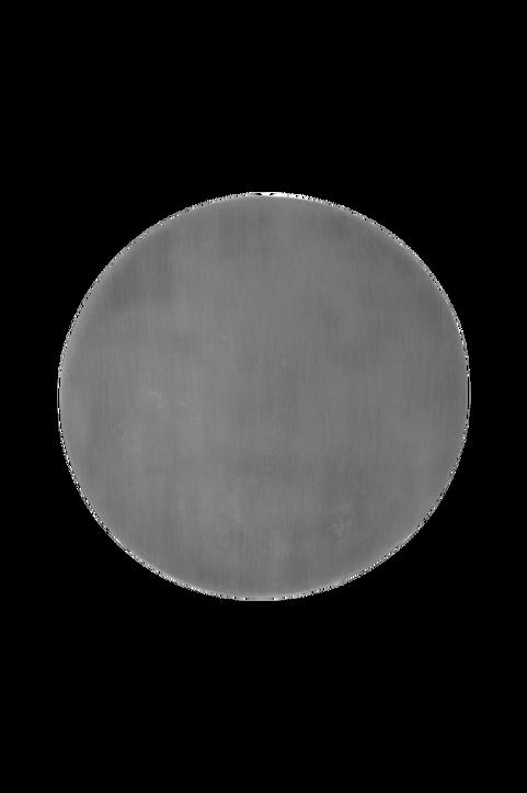 Vägglampa Fullmoon, 25 cm
