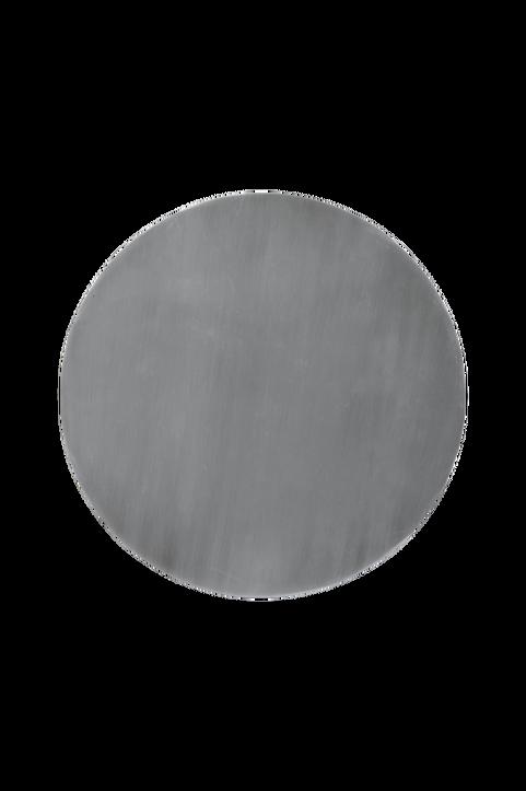 Vägglampa Fullmoon, 35 cm