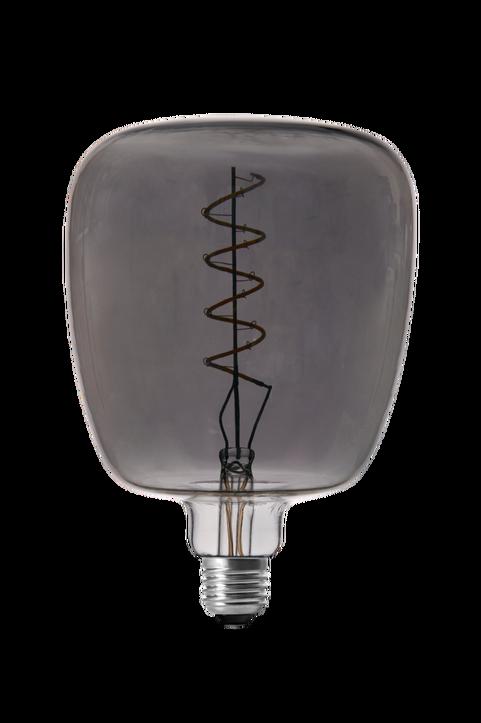 LED ljuskälla E27 Elect Led Filament, 140 mm