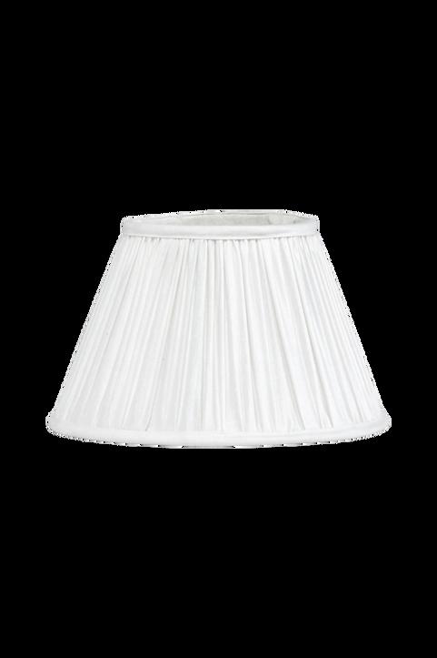 Lampskärm Stella, 35 cm
