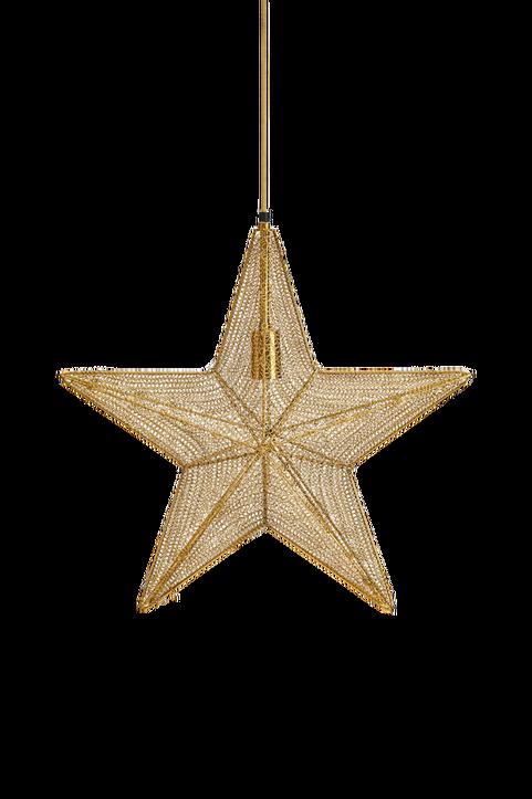 Orion Hanging Star, 60cm