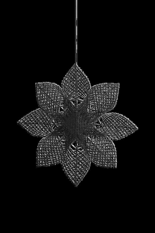 Bilde av Adventsstjerne Anna Star, 82 cm - 30151