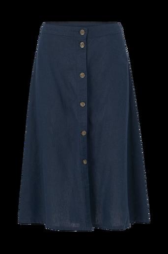 Hame jdyKimmi Button Skirt