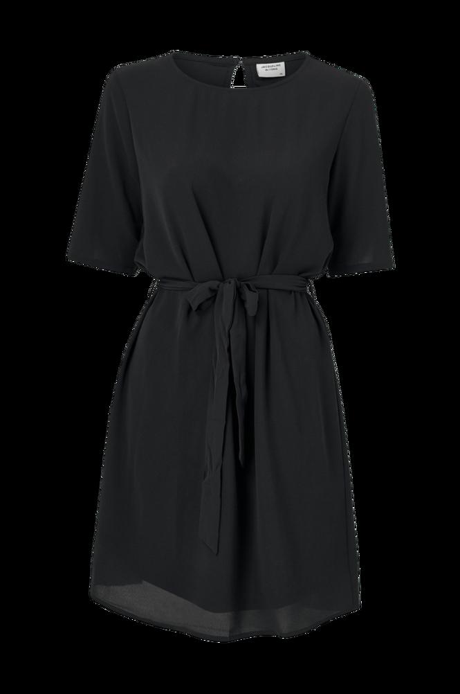 Jacqueline de Yong Kjole jdyAmanda Belt Dress