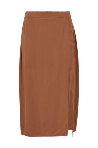 Hame objFilla HW Skirt