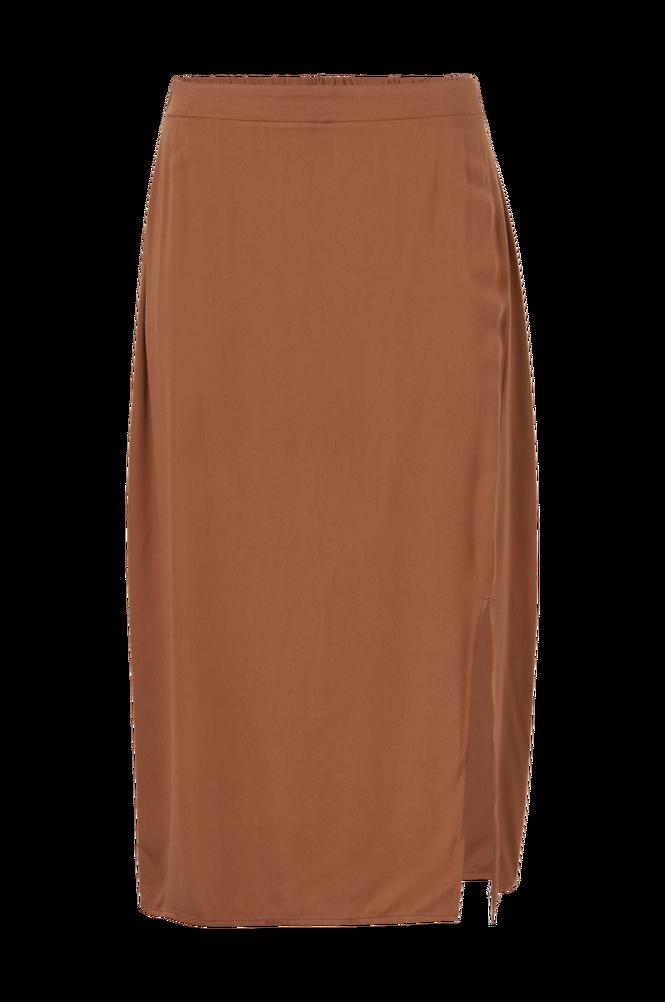 Object Nederdel objFilla HW Skirt