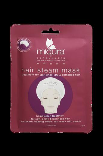 Mask Hair stream mask