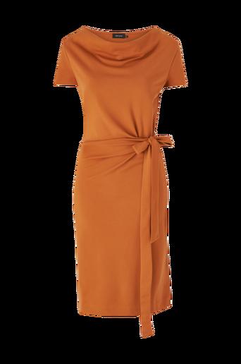 Mekko Lily Dress