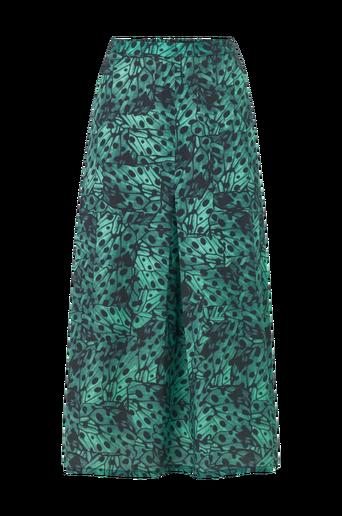 Hame Nisha Skirt