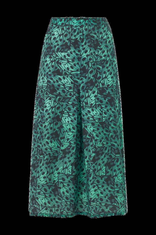 RESIDUS Nederdel Nisha Skirt