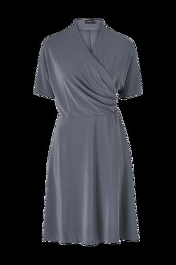 Mekko Pomme Dress