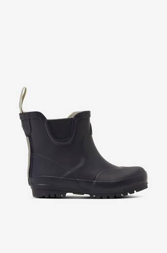 Kumisaappaat Cullen Kids Boots 2