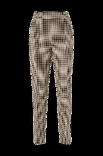 Housut Lachlan HW Trousers