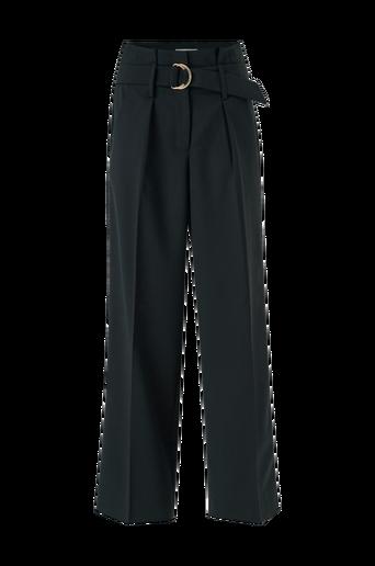 Housut Moyet HW Trousers