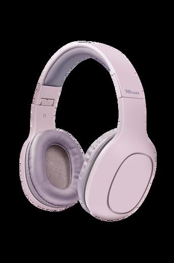 Dona langattomat BT-headphones