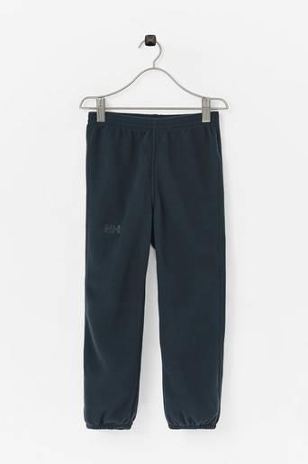 Fleecehousut K Daybreaker Fleece Pant