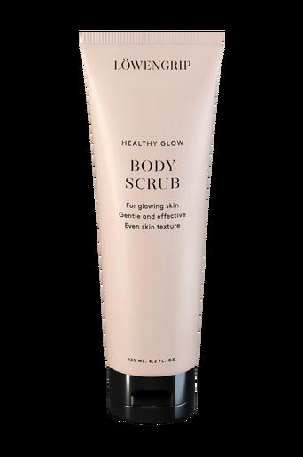 Healthy Glow - Body Scrub 125 ml
