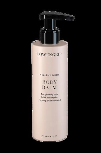 Healthy Glow - Body Balm 200 ml