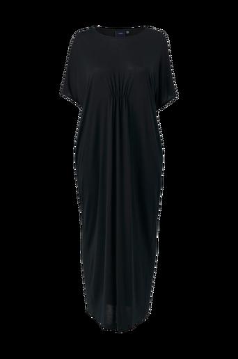 Maksimekko jriDitte SS Maxi Dress