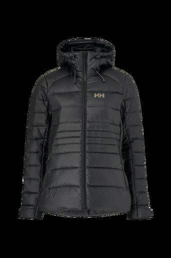 Untuvatakki W Vanir Icefall Down Jacket