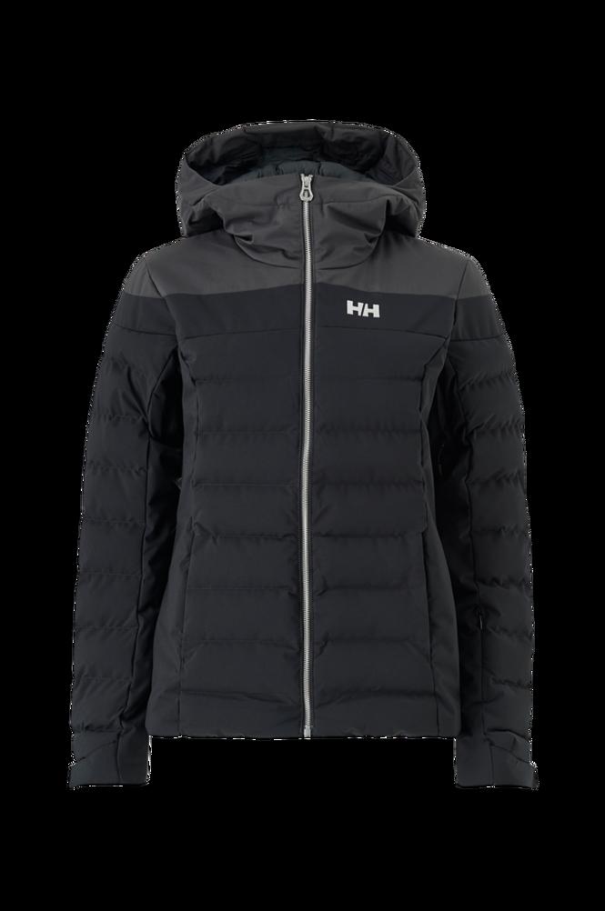 Helly Hansen Skijakke W Imperial Puffy Jacket