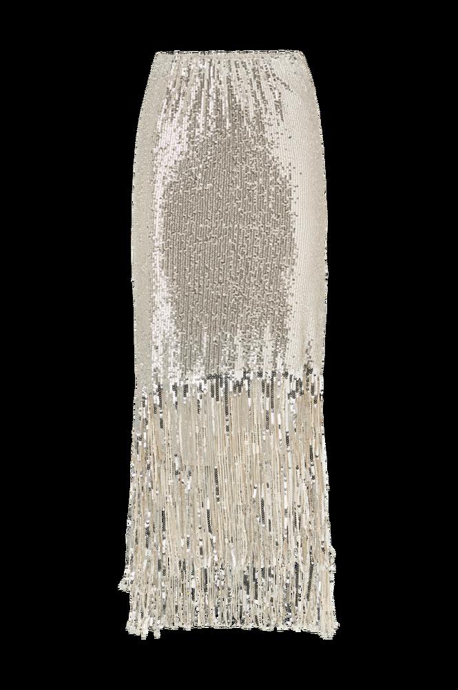Soaked in Luxury Nederdel Nicole Skirt