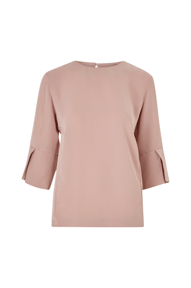 Whyred Top Lilian Top