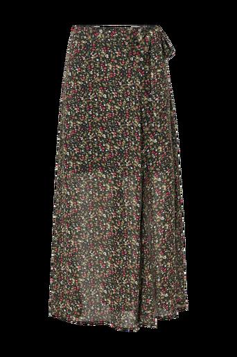 Hame Cabena Skirt