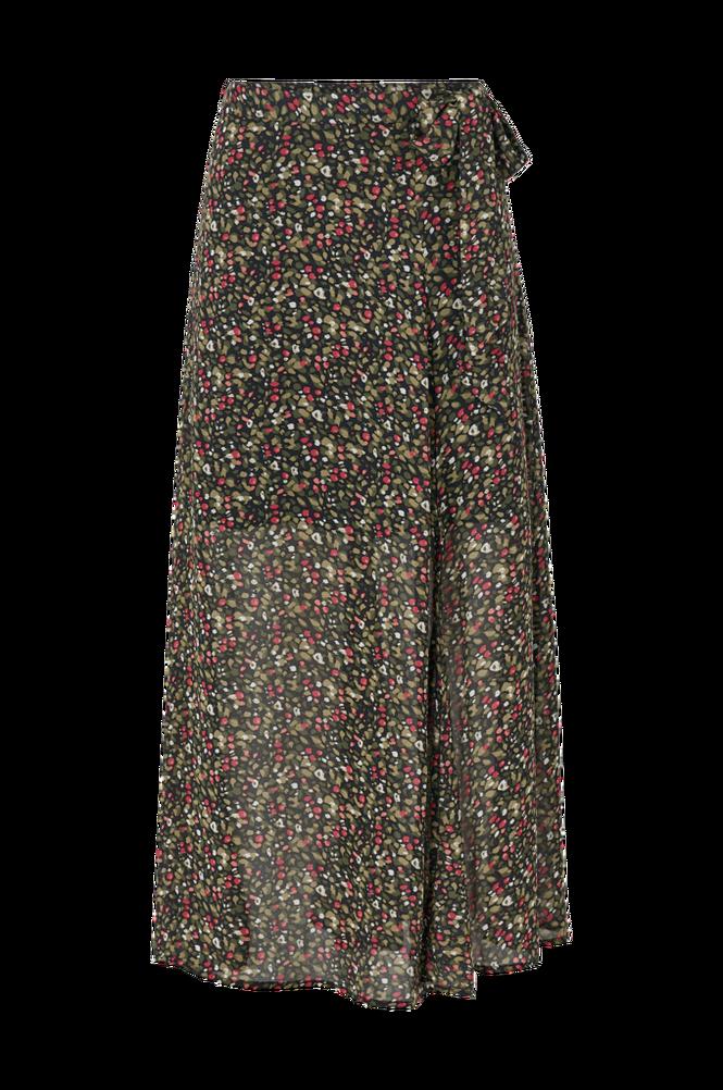 MbyM Nederdel Cabena Skirt