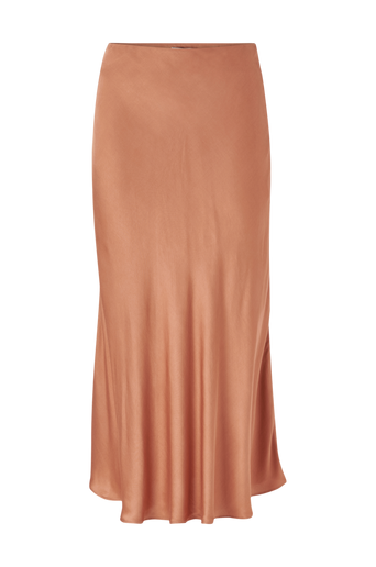 Hame Cosima Skirt