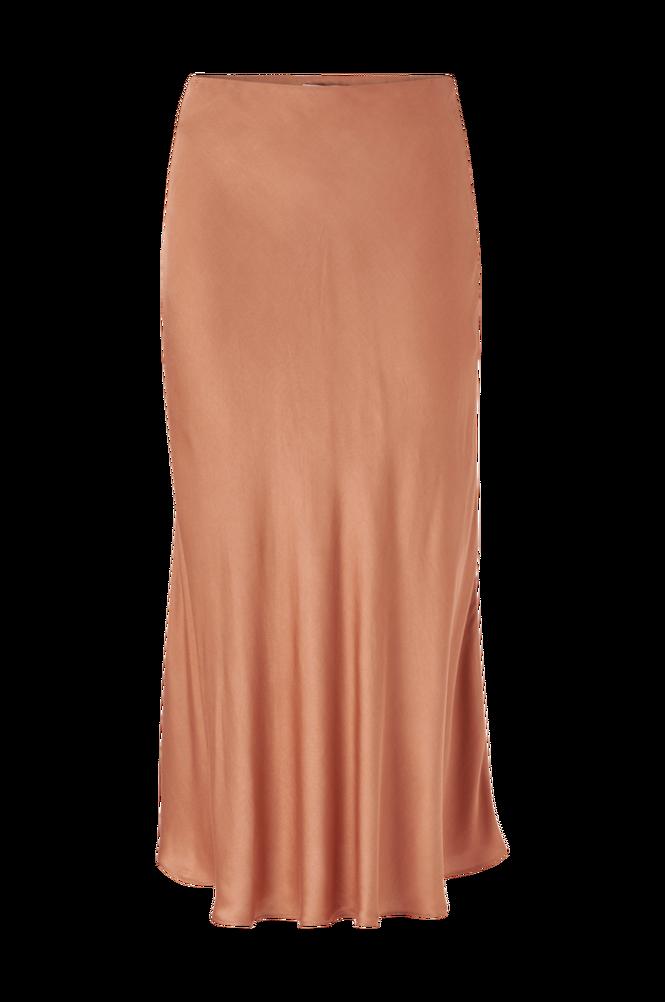 MbyM Nederdel Cosima Skirt