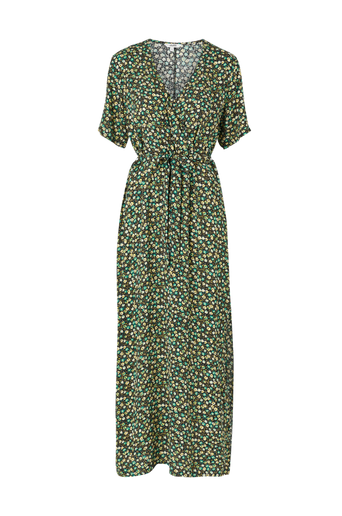 Maksimekko Semira Dress