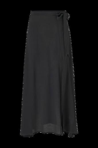Maksihame Cabena Skirt