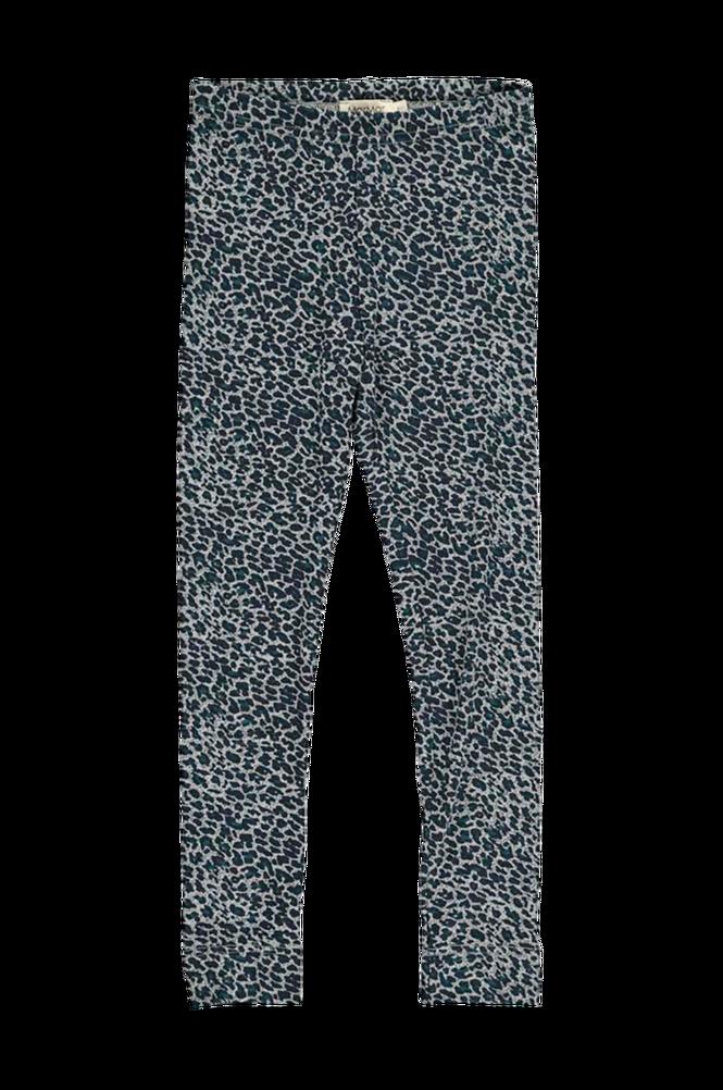 MarMar Copenhagen Leggings Leo Leg