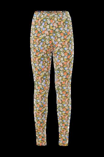 Leggingsit Karren Pants