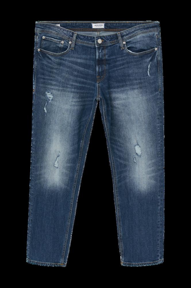 jack & jones Jeans jjiTim jjOriginal AM 918 PS