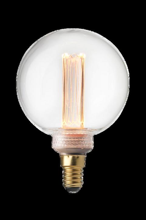 Future LED Globe, E14