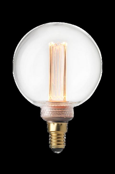 Globallampa Future LED 2000K