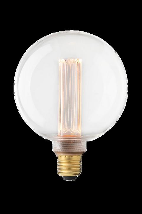 Globlampa Future LED 2000K