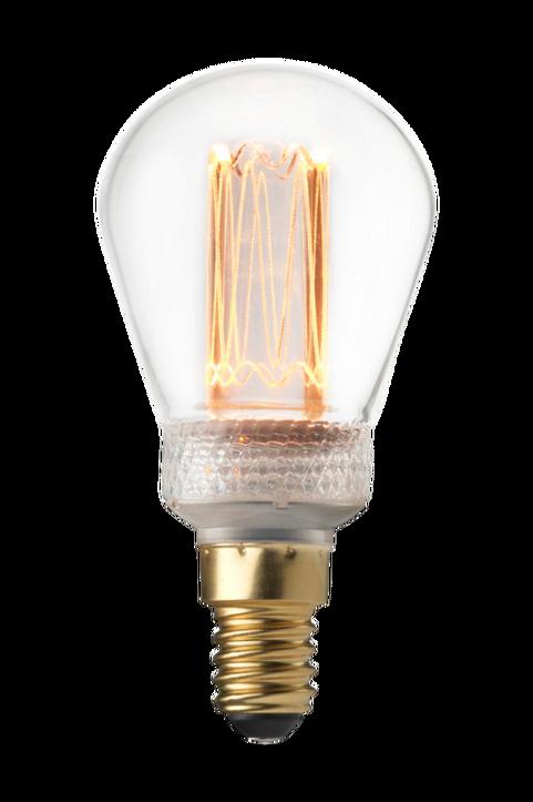 Future LED Edison 2000K