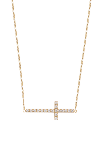 Kaulakoru Glory Necklace Gold