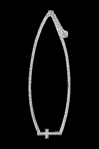 Kaulakoru Glory Necklace Steel