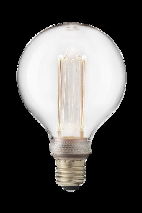 Globlampa Future LED 3000K, 95 mm