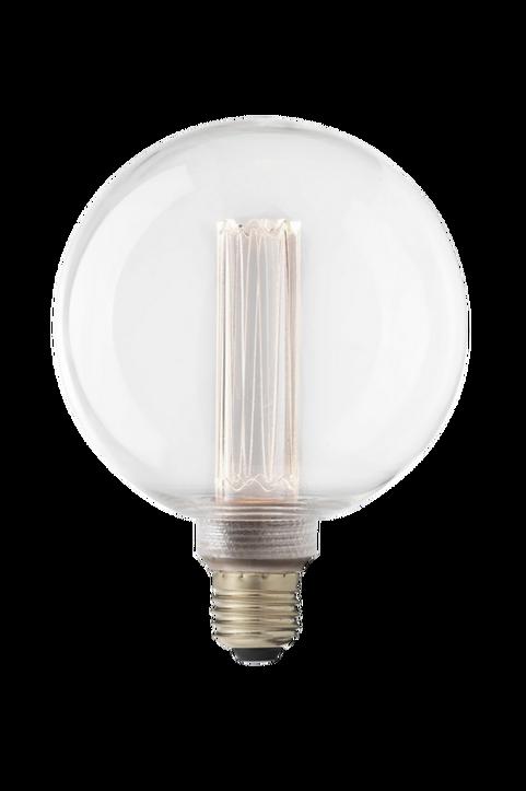 Globallampa Future LED 3000K, 125 mm