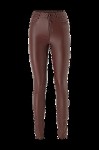 Housut viCommit Coated RWSS New Pant