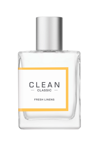 Fresh Linens EdP 60 ml