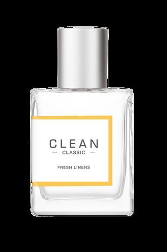 Fresh Linens EdP 30 ml